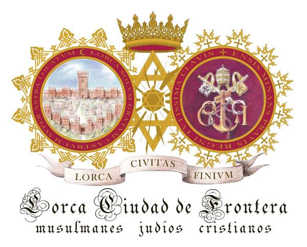 Federación de San Clemente